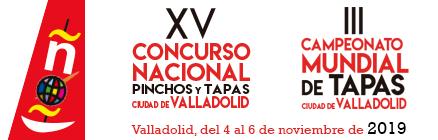 CNP VALLADOLID 2019 - DOSSIER DE PATROCINIO