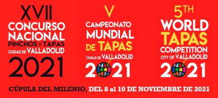 CNP VALLADOLID 2021 - DOSSIER DE PATROCINIO