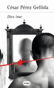 La segunda parte de Memento Mori llega a las librerías el 9 de octubre