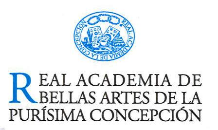 Logo Real Academia