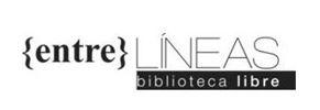 Colectivos literarios-Biblioteca Entrelíneas