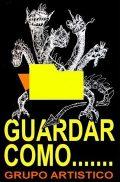 Colectivos literarios-Guardar Como-logo-1